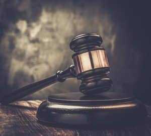 Portador do Mal de Parkinson tem direito a isenção de imposto na aquisição de veículo