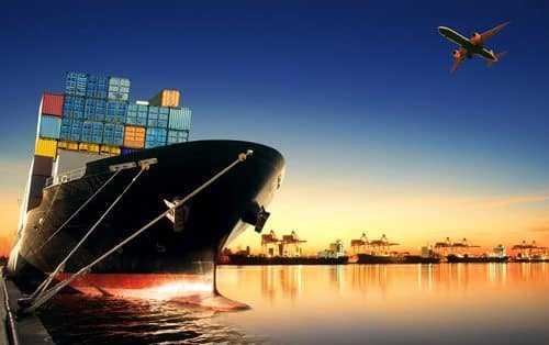 Portuário será indenizado por suspensão indevida de salários