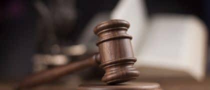 Possibilidade de recurso não impede análise de HC contra ilegalidade em execução penal