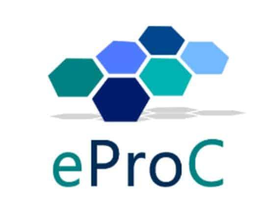 Aplicativo do eproc é lançado na Seccional da OAB-PR