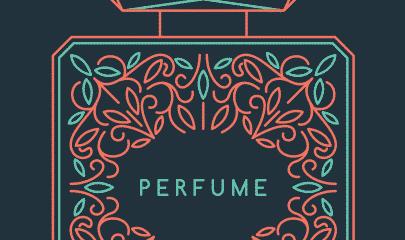 Perfume da Boticário causa alergia e cliente será indenizada em R$ 10 mil