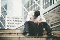 Trabalhador que cumpria jornada de mais de 13 horas diárias será indenizado por dano existencial