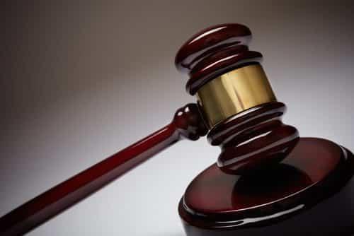 TST anula decisão de TRT que não se manifestou sobre contratação irregular