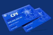 União terá que indenizar gaúcho que recebeu CPF idêntico ao de homônimo