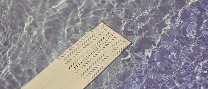 Empresa é condenada a indenizar cliente por defeitos na instalação de piscina