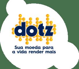Dotz é condenada a devolver pontos do programa de fidelidade de consumidora