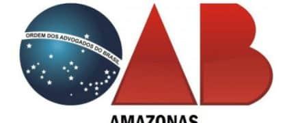 OAB Amazonas