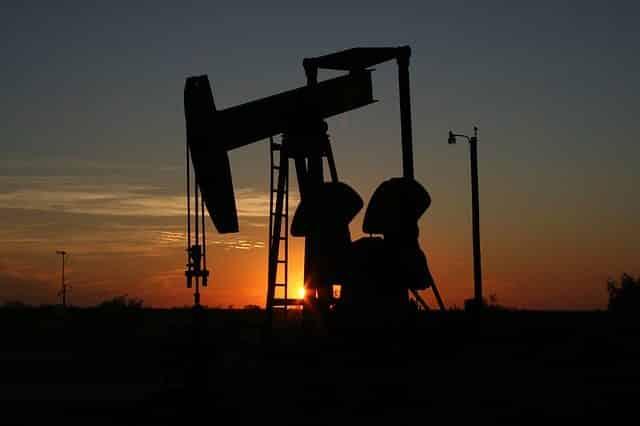 STJ nega pedido da Petrobras para ceder campos de petróleo sem licitação