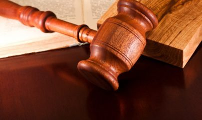 Loja Star Móveis é condenada a indenizar cliente por tratamento discriminatório