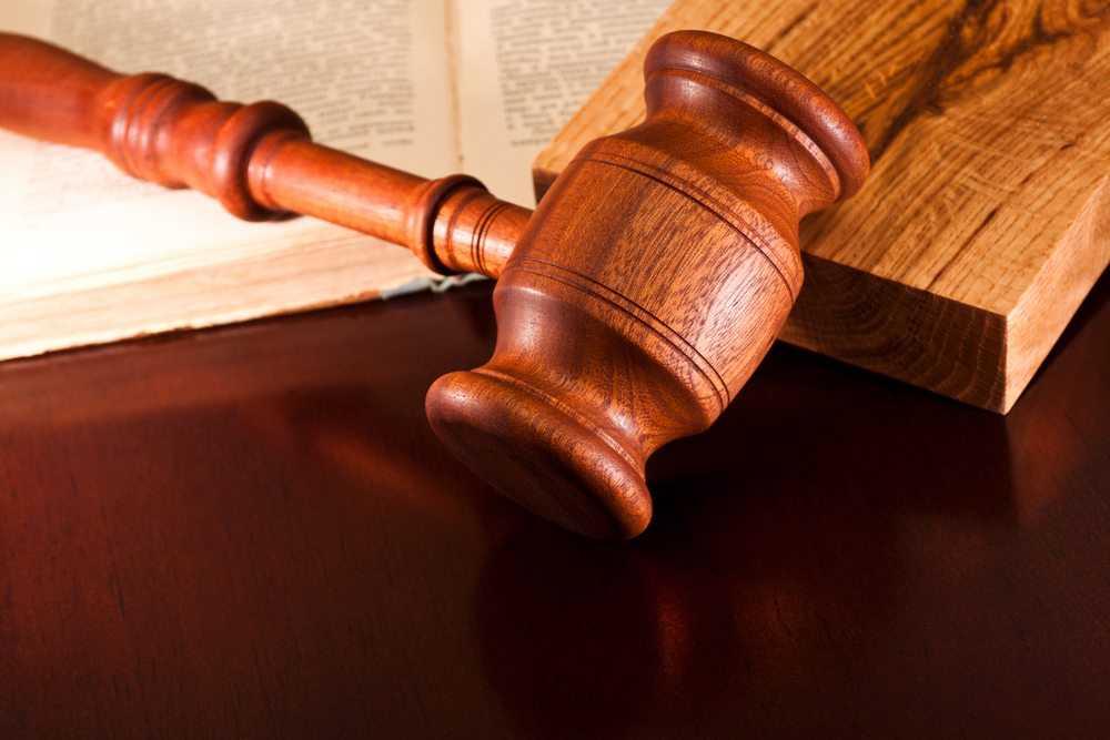 Loja Star Móveis é condenada a indenizar cliente por tratamento discriminatório4284715712