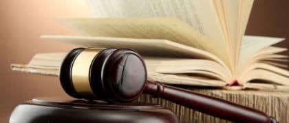 Comprador é condenado por danos causados por não transferir veículo e não pagar despesas assumidas