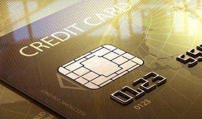 Banco Santander deverá indenizar em razão de indisponibilidade do cartão de crédito