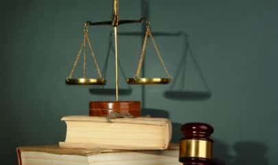 CONCESSIONÁRIA BALI É CONDENADA POR CONDICIONAR ENTREGA DE VEÍCULO À DESISTÊNCIA DE AÇÃO JUDICIAL