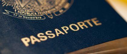 Justiça suspende Passaporte e Carteira Nacional de Habilitação (CNH) de inadimplente