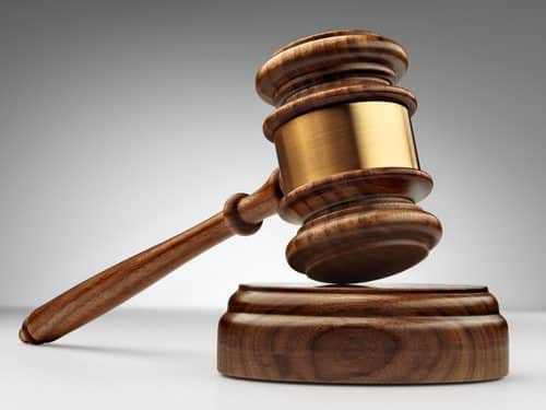 DF é condenado por perda de visão de detento em briga em presídio
