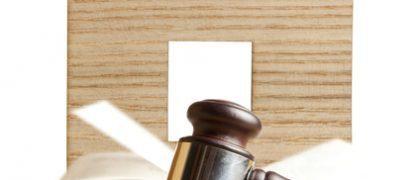 Justiça nega embargos de execução a mulher divorciada que não comunicou novo estado civil