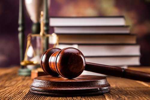 Município de Santa Rita do Araguaia é condenado por exoneração indevida de servidor