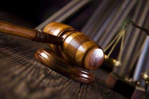 Em Iaciara, viúva de trabalhador rural assassinado receberá pensão por morte