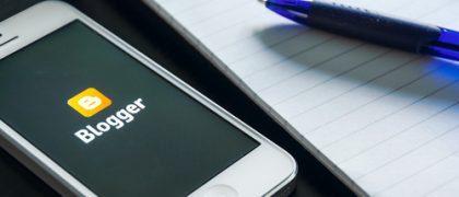 Mantida condenação da Google por não ter retirado blog ofensivo da internet