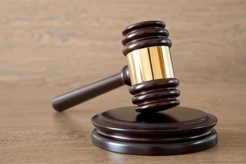 Necessidade de exame criminológico deve ser justificada com base no caso concreto