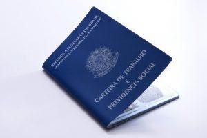 Preso estrangeiro tem direito a emissão temporária de Carteira de Trabalho e Previdência Social (CTPS)