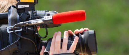 Homem retratado como presidiário será indenizado pela Rede Globo de Televisão