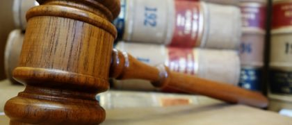 Dentista é condenado por vender recibos falsos para dedução de imposto de renda