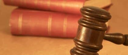 Empresa de informática é penalizada por não cumprir edital de licitação do exército
