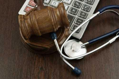 SUS deverá fornecer medicamento especial a paciente com esclerose múltipla | Juristas