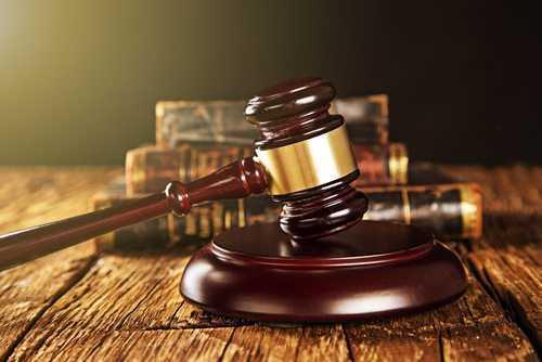 Mantida sentença que mandou Estado convocar e nomear PMs aprovados em concurso