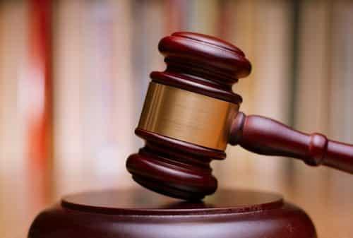 Negado pedido de indenização por furto de veículo em Zona Azul