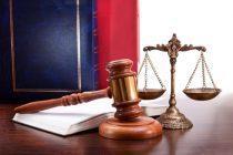 Revogada prisão preventiva de motorista acusado de embriaguez e tentativa de suborno