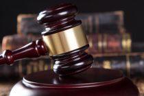 Justiça torna definitiva liminar que garante vaga em escola perto de casa