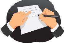 Taxa com finalidade expressa em contrato não é considerada abusiva