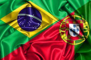 Advogados Brasileiros podem advogar em Portugal e vice-versa