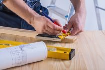 Fabricante de móveis planejados deverá ressarcir cliente