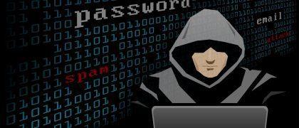Hacker e cúmplice são condenados por desvio de dinheiro de empresa
