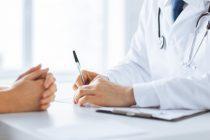 Médico francês desligado do 'Mais Médicos' por desrespeitar pacientes tem pedido de volta ao programa negado pelo TRF4