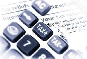 União deve restituir contribuições previdenciárias recolhidas a maior de indústria de tintas | Juristas
