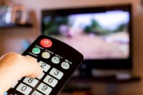 Canal de TV é responsabilizado por falta de entrega de produto do qual fez propaganda