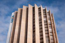 Geddel, Cunha e outros investigados agiam para beneficiar empresas, diz MPF