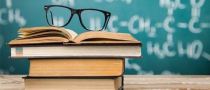 Aluno jubilado terá que deixar moradia estudantil da UFSC