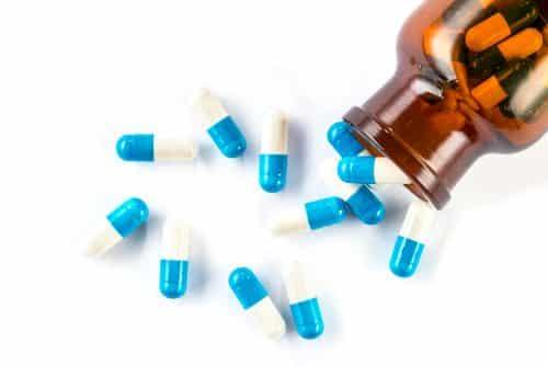 Farmácia de manipulação condenada por erro na fabricação de medicamento