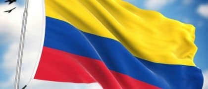 Ex-senador Otto Nicolás Bula é preso na Colômbia por caso Odebrecht