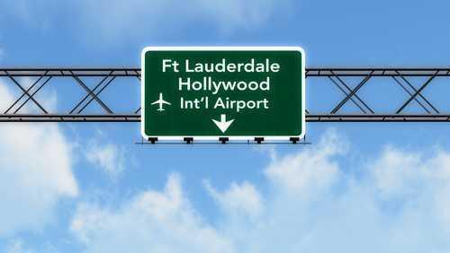 Atirador que matou cinco em aeroporto da Flórida é acusado de assassinato