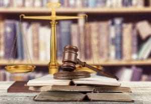 TRF3 mantém condenação do Banco Schahin por crime contra o Sistema Financeiro Nacional