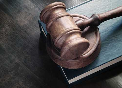 Tribunal Regional do Trabalho entende não ser discriminatória dispensa de gestante ao fim do contrato de experiência se empregador não tinha ciência da gravidez | Juristas