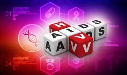 Réu é condenado por transmitir intencionalmente vírus HIV