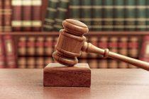 Suspensa decisão da Justiça trabalhista que penhorou créditos de empresa em recuperação