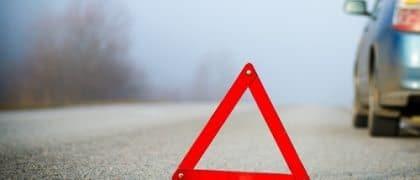 Empresa terá de indenizar motorista vítima de acidente
